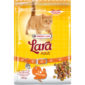 versele-laga-lara-adult-turkey-chicken-10kg-sbpetshop