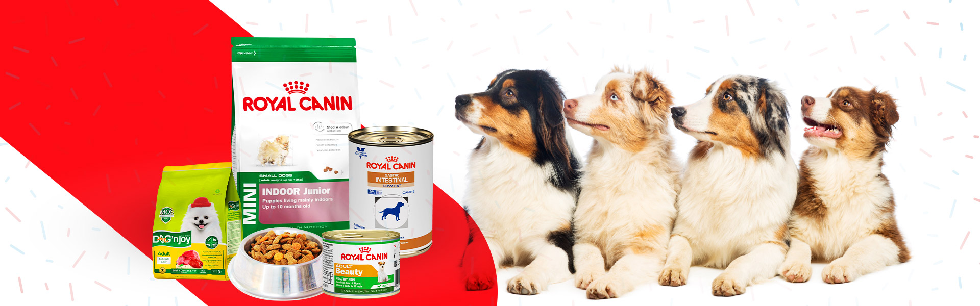 Dog-Food-sbpetshop