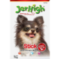 JerHigh Stick (chicken flavor)