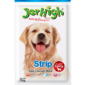 JerHigh Strip